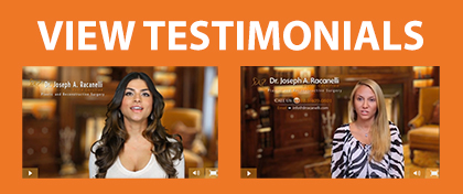 View Our Clients Testimonials