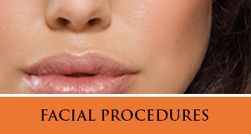 View Facial Procedures Photo Gallery