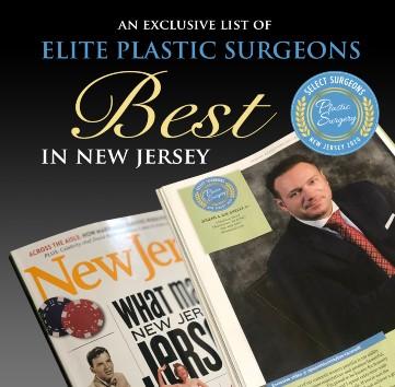 Breast Augmentation Nj Breast Implants New Jersey Nj Dr