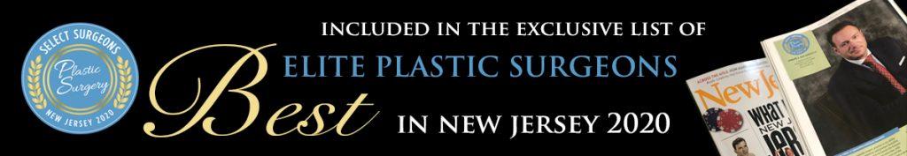 Plastic Surgeon Nj Best Plastic Surgeon New Jersey Brooklyn Ny